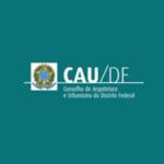 Convênio Grupo Alex Justi e CAU - DF
