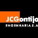 jcgontijo_logo