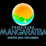 mangaratiba_logo