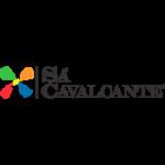sa-cavalcanti_logo
