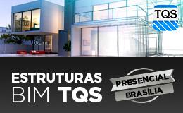 AJ_CURSO_estrutura-bim-brasilia_01a (3)
