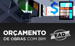 AJ_CURSO_orcamento-obras-bim-ead_01a (3)