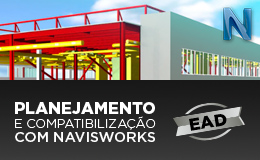 AJ_CURSO_planejamento-navisworks-ead_01a (3)