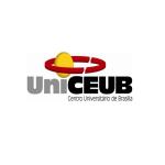 logo uniceub brasilia