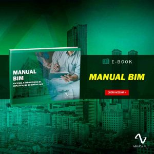 ebook manual do bim