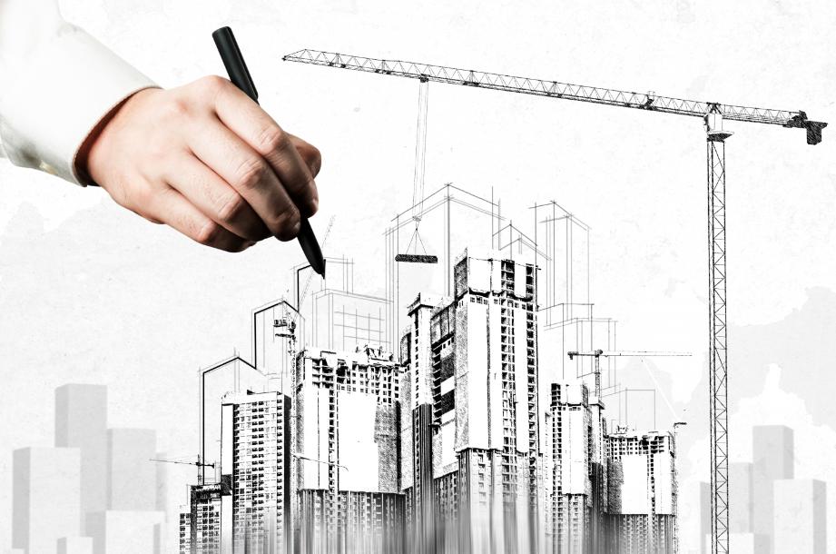 No ponto em que se encontra a cadeia construtiva, não é possível mais falar em projetos estruturais sem fazer uma associação com o TQS.  Mas o que significa TQS? Para os profissionais da área, representa um upgrade ligado à melhoria e segurança de projetos estruturais. Leia mais neste post.  O que é TQS?  O sistema CAD/TQS permite o desenvolvimento de projetos estruturais de concreto armado, pré-moldado e alvenaria estrutural.  Com os softwares do sistema integrado, é possível realizar a modelagem, cálculo, análise estrutural de cada elemento de um projeto estrutural, dimensionamento de peças (vigas, lajes, pilares e blocos de fundação, etc), detalhamento das armaduras, emissão de plantas finais, etc.  Com esse sistema computacional gráfico, o software TQS vai possibilitar melhoria em todas as etapas dos projetos estruturais, como cálculos de presença real da armaduras, análises de vibrações, cálculo de flechas sob alvenarias após a construção, fissuração do concreto, etc  Outro diferencial importante é o Sistema de Interação Solo Estrutura, que auxilia engenheiros, geotécnicos e estruturais a elaborar os projetos de fundação e da superestrutura.  Para tanto, disponibiliza um editor gráfico com recursos eficientes para criação e edição de desenhos da arquitetura, armação, forma, etc.  Saber usar essa ferramenta, o que pode ser possível a partir de um curso de TQS, vai ao encontro dos objetivos dos engenheiros estruturais, que é dimensionar uma estrutura que seja segura em seus diversos aspectos.  Qual é a relação do TQS com o BIM?  O BIM (Building Information Modeling ou Modelagem de Informações da Construção), cada vez mais tem se tornado requisito de projetos no país, inclusive, para os estruturais.  Essa tendência vem acontecendo não só pela força da modernidade do setor, mas também porque há prazos para uso obrigatório da metodologia BIM no país, devido à publicação do decreto 9.377, de 17 de maio de 2018 -- que sofreu atualização em 2019.  O Governo Federal det