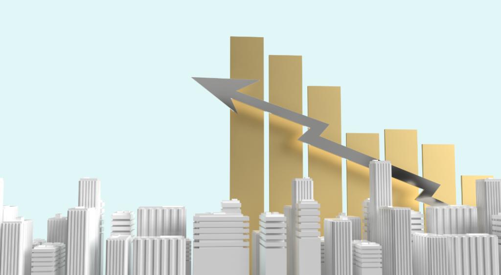 O Decreto BIM, publicado em abril de 2020, demonstra que há um movimento crescente no para a implantação da metodologia na indústria AECO.