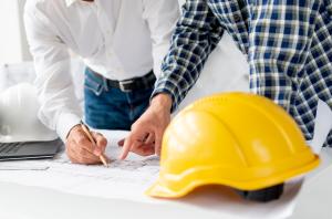 São imensas as vantagens da coordenação e gerenciamento em BIM no setor construtivo, como possibilitar cumprir prazos e orçamentos.