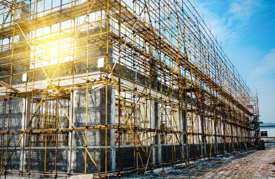 A engenharia ganha inúmeros benefícios quando utiliza um projeto estrutural em BIM, como mais segurança, eficiência e economia.