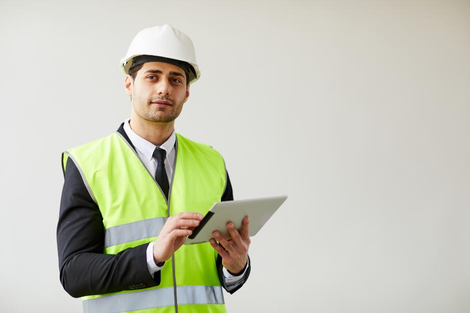 Pelas necessidades atuais do setor AECO, um currículo de engenheiro em que conste o conhecimento no BIM desperta muito a atenção. Saiba mais.