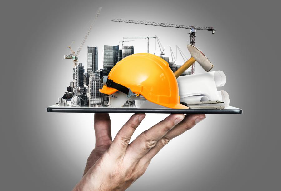 """Enquanto outras indústrias já adotaram os processos digitais, o setor AECO é considerado um dos mais atrasados em relação à digitalização, porém, a Construção 4.0 já bate à porta também aqui no país, tendo o BIM como um dos seus principais protagonistas. Entrar de vez na quarta revolução industrial é urgente para a indústria da construção, que ainda está mergulhada em processos tradicionais e manuais. O principal motivo para isso é que a digitalização avançada vai permitir melhores resultados financeiros. O que é Construção 4.0? O termo Construção 4.0 é uma nomenclatura para o momento vivenciado pelo setor construtivo dentro da Quarta Revolução Industrial, que é marcada pela Inteligência Artificial, Internet das Coisas e análise Big Data. Lá atrás, na Primeira Revolução Industrial, que começou com a mecanização e o uso do vapor, as máquinas também passaram a ganhar destaque. Na Quarta Revolução, as máquinas continuam na linha de frente, só que agora são inteligentes e a informação ganhou o principal destaque. É nesse ponto que o Building Information Modeling pode ser considerado protagonista da Construção 4.0, porque não se baseia apenas em um modelo único tridimensional, está também carregado de um banco de dados associado, ou seja, carregado de informações, reforçando do que se trata o """"I"""" da sigla. Porém, além da tecnologia, o BIM também integra processos e pessoas. O BIM alia tecnologia, eficiência e lucro em um modelo totalmente novo. Além do design aprimorado, a metodologia possibilita análises energéticas aprofundadas, planejamento e orçamento de obras preciso. A conectividade permitida à tecnologia BIM também aumenta a colaboração, a comunicabilidade do projeto e favorece as tomadas de decisão em tempo real, o que faz reduzir erros, desperdícios e retrabalhos. Portanto, aumenta produtividade e resultados financeiros. Porém, de acordo com as conclusões do painel virtual Pós-BIM, realizado anteriormente ao 92º Encontro Nacional da Indústria da Construção no in"""