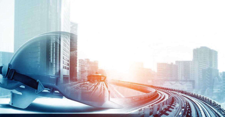 O BIM tem sido um grande sopro de otimização para a indústria construtiva, inclusive para o setor de infraestrutura, que vem contando com tecnologias cada vez mais avançadas, como o software Infraworks. Leia neste post, o que o Autodesk Infraworks pode fazer pelos projetos de infraestrutura. O BIM nos projetos de infraestrutura A infraestrutura pode ser definida como as estruturas e sistemas que representam a base do funcionamento de diversos serviços. Linhas de energia, rede de esgotos, conexões de rede, ferrovias e diversas outras obras compõem a infraestrutura de uma localidade. Essas obras são extremamente complexas, portanto, há uma necessidade cada vez maior de otimizar seus resultados, já que esse setor é um dos que movimentam a economia, com projetos que somam investimentos milionários, e demonstram o desenvolvimento e crescimento de uma localidade. Para o aperfeiçoamento desses projetos de infraestrutura, o BIM chegou como um dos poderosos protagonistas da Construção 4.0, que trouxe mais digitalização e recursos tecnológicos para o setor. Entre as ferramentas essenciais dessa indústria, os softwares BIM surgem como uma forma de otimizar os resultados, proporcionando melhor desempenho e rentabilidade. Como exemplo, o Infraworks é um desses softwares. O que é o Infraworks? O Infraworks é uma solução da Autodesk que dá suporte à metodologia BIM para planejamento e design dos projetos de infraestrutura. Com esse software é permitido modelar, analisar e visualizar os seus conceitos de projeto em suas fases iniciais. Como está amparado pela plataforma BIM, o software também apresenta um fluxo inteligente. Lançado em 2012, foi o primeiro a oferecer a possibilidade de integrar dados arquitetônicos e geoespaciais enquanto simula os diferentes componentes do projeto tridimensional e em tempo real. É direcionado para todo o setor de estrutura urbana das cidades. Traz bastante assertividade para as fases de concepção de projeto e planejamento. Com o Infraworks, é muito