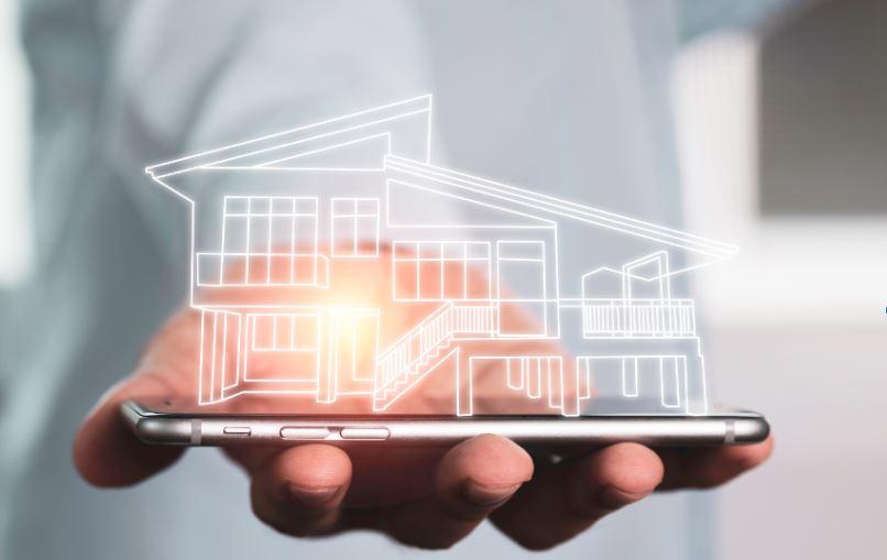 Em tempos nos quais o trabalho remoto é necessário, é mais que útil  ter aplicativos de arquitetura que  servem para otimizar o trabalho dos profissionais aonde quer que eles  estejam. Com os apps, seja pelo smartphone ou tablets, é possível integrar fluxos de trabalhos eficientes e não perder seus insights de design. Qual o melhor aplicativo de arquitetura? Os aplicativos de arquitetura são mais do que uma comprovação de que a tecnologia chegou para transformar o setor. Com esses apps, os smartphones passaram a ser muito mais do que uma ferramenta para comunicação pessoal. Um aplicativo de arquitetura serve para projetar e gerenciar projetos, mesmo quando o profissional está em movimento, o que é sempre  uma ação bastante comum para os arquitetos. Com essas  tecnologias, essas ferramentas na  palma da mão garantem mais produtividade e agilidade para  o  trabalho dos profissionais. Cada uma dessas ferramentas traz um programa de arquitetura diferente que vai servir aos objetivos de cada projeto, por isso, dizer qual é o melhor é uma tarefa um tanto complexa. Por exemplo, há aplicativos para calcular inclinação de telhado (como o AutoCAD), aplicativos para design 3D,  apps que  checam a posição do sol e outros para projetar e gerenciar projetos em BIM. Conheça alguns dos melhores aplicativos de arquitetura para iphone ou androids: 1 – BIMx (Graphisoft) Esse aplicativo para arquitetura 3D é um premiado visualizador de modelos BIM. Traz um conjunto de ferramentas para apresentação interativa dos modelos 3D e documentação 2D criados para projetos desenvolvidos com o Archicad. Tem interface bastante simples e intuitiva que garante o acesso a um projeto BIM de qualquer lugar onde o arquiteto esteja. Com o app, tanto os arquitetos e construtores como os clientes podem percorrer e fazer ajustes no modelo 3D sem ter que acessar um PC. Para acessar e navegar o arquivo por meios dos celulares ou tablets, é necessário carregá-lo manualmente no celular, ou utilizar o BIMx Model 